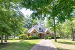 Read more about this Hertford, North Carolina real estate - PCR #15659 at Albemarle Plantation