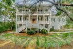 Read more about this Beaufort, South Carolina real estate - PCR #15063 at Islands of Beaufort