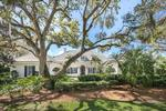 Read more about this Vero Beach, Florida real estate - PCR #14735 at John's Island