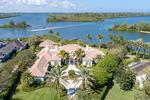 Read more about this Vero Beach, Florida real estate - PCR #14736 at John's Island