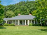 Read more about this White Sulphur Springs, West Virginia real estate - PCR #14442 at The Greenbrier Sporting Club