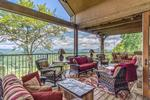 Read more about this Highlands, North Carolina real estate - PCR #15087 at Old Edwards Club at Highlands Cove