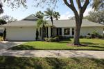 Read more about this Melbourne, Florida real estate - PCR #14402 at Indian River Colony Club