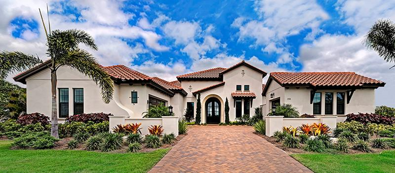 Florida Million Dollar Homes for Sale on san antonio ranch home, tampa ranch home, ocala ranch home, florida ranch home, rolling hills ranch home, key west ranch home, estate ranch home, fort lauderdale ranch home,