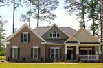 Read more about this New Bern, North Carolina real estate - PCR #9653 at Carolina Colours
