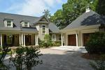 Read more about this Seabrook, South Carolina real estate - PCR #12936 at Bull Point Plantation