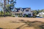 Read more about this Bluffton, South Carolina real estate - PCR #17042 at Rose Hill Plantation