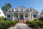 Read more about this Bluffton, South Carolina real estate - PCR #15335 at Berkeley Hall