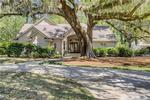 Read more about this Bluffton, South Carolina real estate - PCR #14059 at Belfair