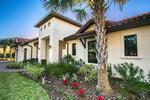 Read more about this St. Augustine, Florida real estate - PCR #14815 at Marsh Creek Golf & Country Club