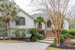 Read more about this Seabrook Island, South Carolina real estate - PCR #14739 at Seabrook Island