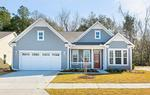 Read more about this Summerville, South Carolina real estate - PCR #14901 at Cresswind Charleston