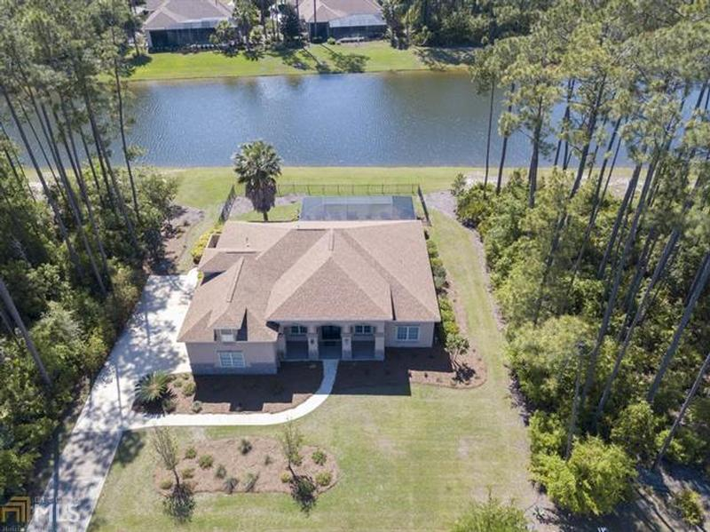 Return to the Osprey Cove Property Page