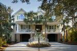 Read more about this Seabrook Island, South Carolina real estate - PCR #15503 at Seabrook Island