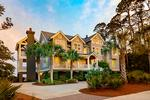 Read more about this Seabrook Island, South Carolina real estate - PCR #15505 at Seabrook Island