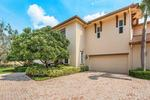 Read more about this West Palm Beach, Florida real estate - PCR #14919 at The Club at Ibis