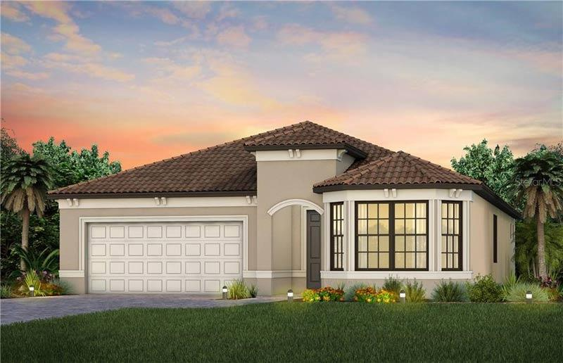 Return to the Del Webb Lakewood Ranch Property Page