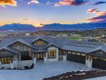 Read more about this Heber City, Utah real estate - PCR #14470 at Red Ledges
