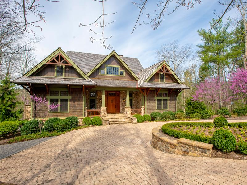 West Virginia Million Dollar Homes For Sale