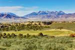 Read more about this Heber City, Utah real estate - PCR #14471 at Red Ledges