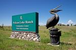 Read more about this Platteville, Colorado real estate - PCR #14115 at Pelican Lake Ranch