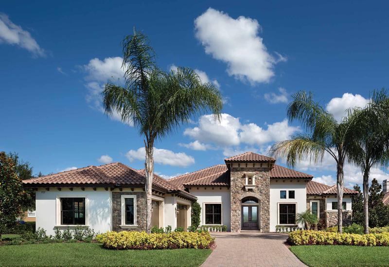 Florida Million Dollar Homes For Sale
