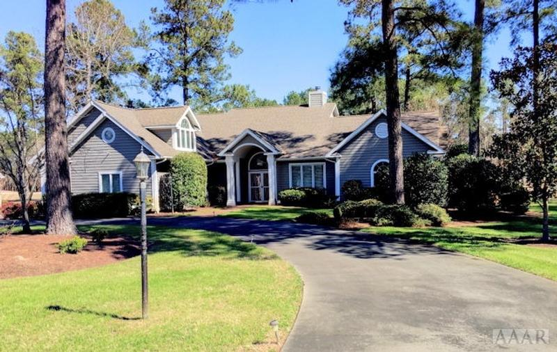 Read more about 398 Albemarle Boulevard
