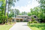 Read more about this Hertford, North Carolina real estate - PCR #15664 at Albemarle Plantation
