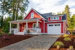 Read more about this Port Ludlow, Washington real estate - PCR #14552 at Port Ludlow