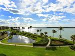 Read more about this Stuart, Florida real estate - PCR #15267 at Sailfish Point