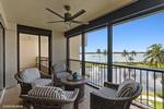 Read more about this Stuart, Florida real estate - PCR #15268 at Sailfish Point