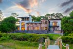 Read more about this Seabrook Island, South Carolina real estate - PCR #14950 at Seabrook Island