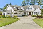 Read more about this Bluffton, South Carolina real estate - PCR #14954 at Berkeley Hall