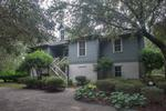 Read more about this Sheldon, South Carolina real estate - PCR #14564 at Brays Island Plantation