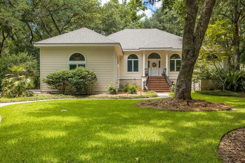Read more about 2414 Golf Oak Park