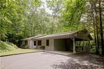 Read more about this Brevard, North Carolina real estate - PCR #14386 at Connestee Falls