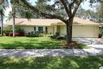 Read more about this Melbourne, Florida real estate - PCR #14305 at Indian River Colony Club