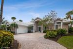 Read more about this Stuart, Florida real estate - PCR #15311 at Sailfish Point
