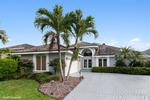 Read more about this Stuart, Florida real estate - PCR #15312 at Sailfish Point