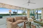 Read more about this Stuart, Florida real estate - PCR #15313 at Sailfish Point