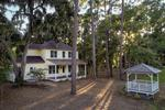 Read more about this Daufuskie Island, South Carolina real estate - PCR #15120 at Haig Point