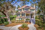 Read more about this Daufuskie Island, South Carolina real estate - PCR #15122 at Haig Point