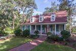 Read more about this Beaufort, South Carolina real estate - PCR #14683 at Islands of Beaufort