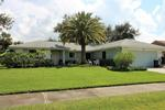 Read more about this Melbourne, Florida real estate - PCR #15106 at Indian River Colony Club