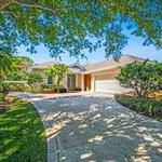 Read more about this Vero Beach, Florida real estate - PCR #14052 at Indian River Club