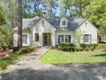 Read more about this Bluffton, South Carolina real estate - PCR #14038 at Belfair