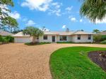 Read more about this Stuart, Florida real estate - PCR #15862 at Mariner Sands Country Club