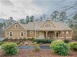 Read more about this Jasper, Georgia real estate - PCR #15066 at Big Canoe