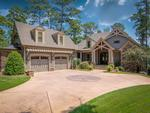 Read more about this Greensboro, Georgia real estate - PCR #14462 at Reynolds Lake Oconee