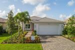 Read more about this Port St. Lucie, Florida real estate - PCR #17214 at Valencia Grove at Riverland
